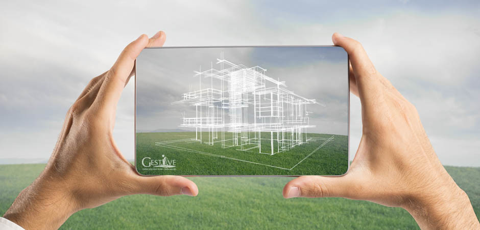 Gestioni immobiliari